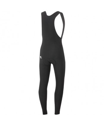 CULOTTE LARGO SPORTFUL VUELTA BIBTIGHT
