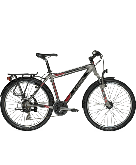 TREK 3500 EQUIPPED 26""