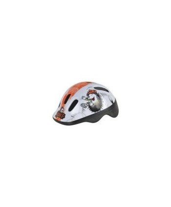 CASCO INFANTIL POLISPORT CYCLE
