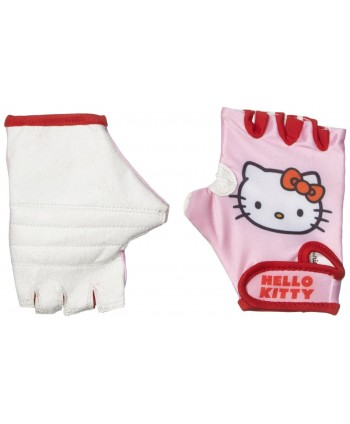 GUANTES INFANTILES HELLO KITTY