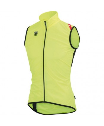CHALECO SPORTFUL HOT PACK 5 VEST FLUOR