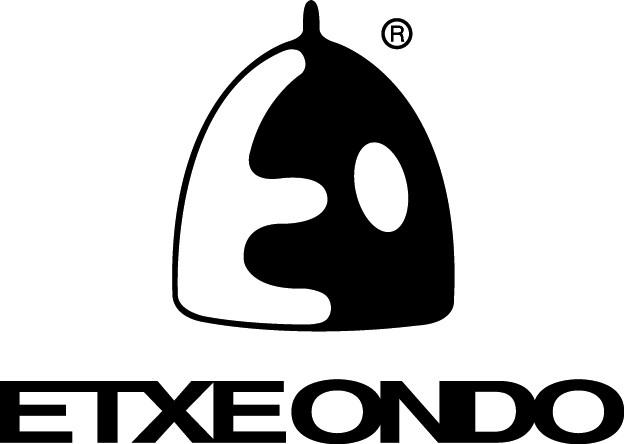 ETXEONDO