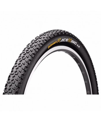 CUBIERTA CONTINENTAL RACE-KING 29x2.20 PROTECTION PLEGABLE TUBELESS READY