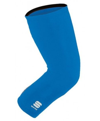 PERNERAS RODILLERAS SPORTFUL THERMODRYTEX PLUS AZULES