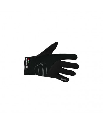 GUANTE SPORTFUL WINDSTOPPER ESSENTIAL NEGRO