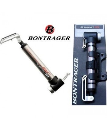 BONTRAGER AIR SUPPORT MTB