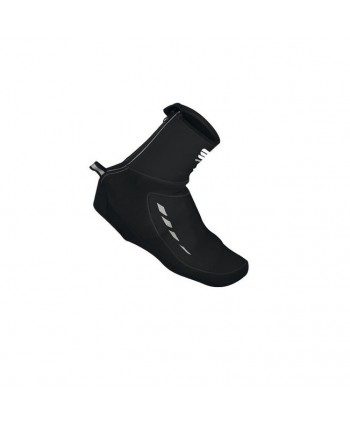 CUBREZAPATILLAS SPORTFUL ROUBAIX THERMAL NEGRO